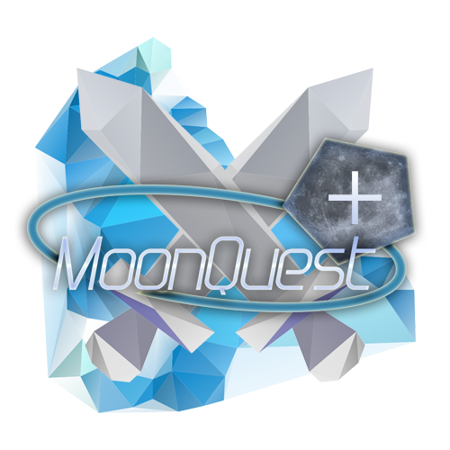 MoonQuest+